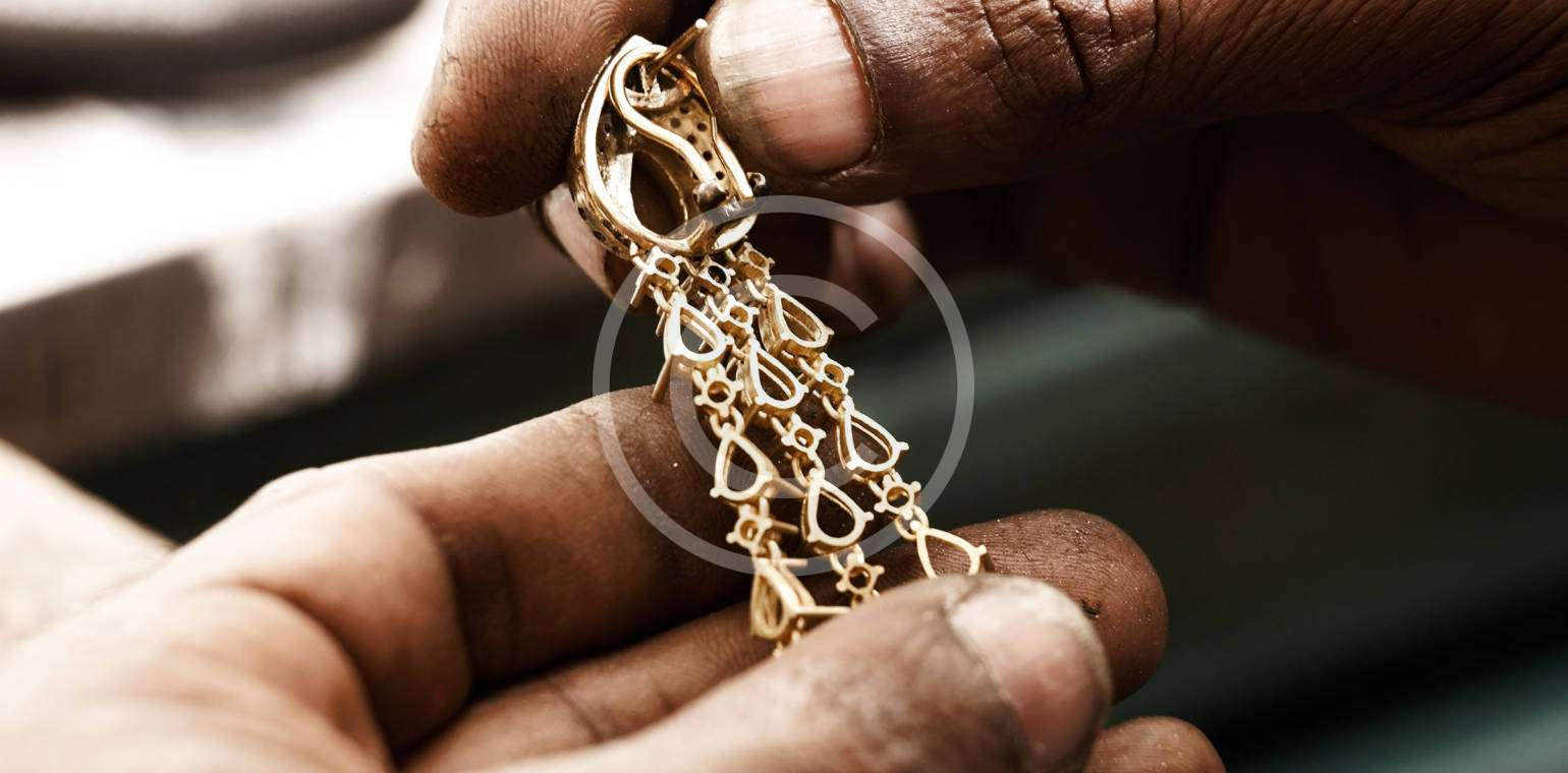 The Most Expensive Jewelry Collections